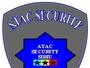 ATAC SECURITY SRL