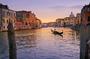 City Break Venetia din Iasi