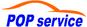 Pop Service