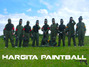 Harghita Paintball