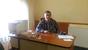 Cabinet Medical Szatmari Ludovic