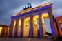 City Break Berlin