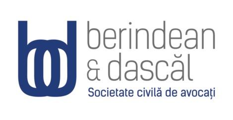 Berindean & Dascal