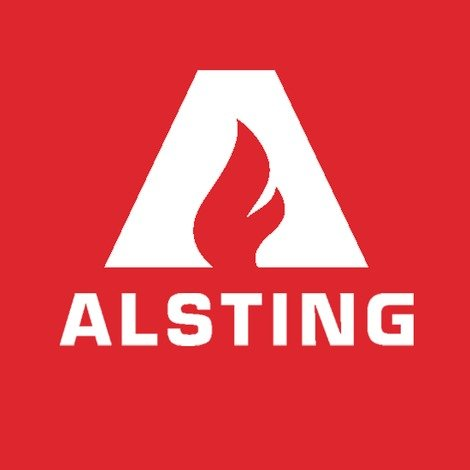 Instalatii de stins incendii Alsting