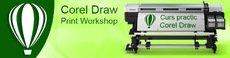 Workshop Corel Draw Print