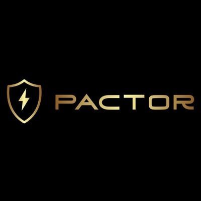 PACTOR