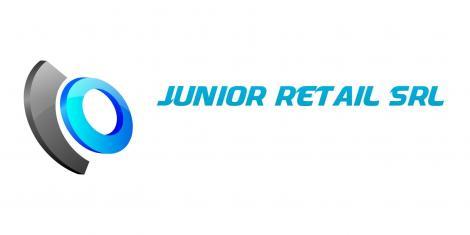JUNIOR RETAIL SRL