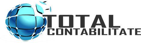 Total Contabilitate