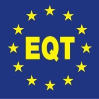EURO QUALITY TEST