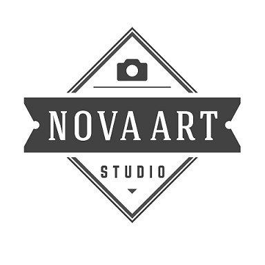 Nova Art Studio