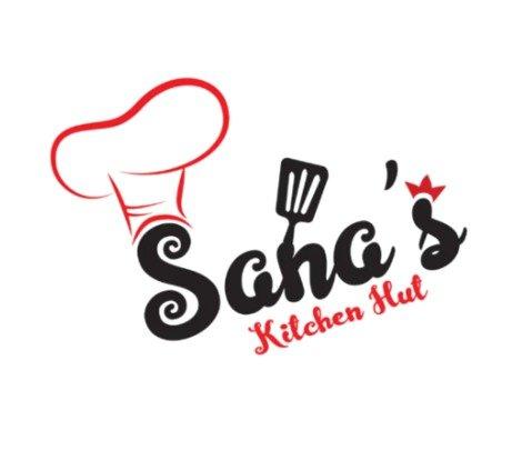 Sana's Kitchen Hut