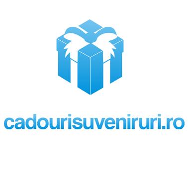CadouriSuveniruri.ro