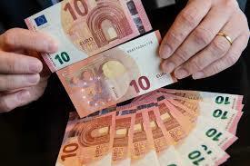 Oferta de împrumut și investiții pentru a începe proiectul