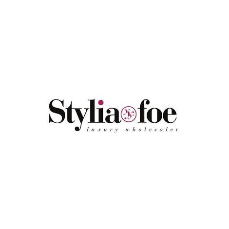 Styliafoe
