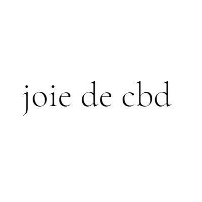 JOIE TADOR CBD S.R.L.
