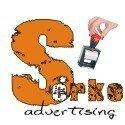 Atelier stampile SERKO Advertising
