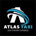 atlastaxibg