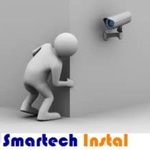 Smartech Instal
