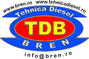SC Tehnica Diesel Bren SRL