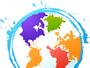S.C. Global Refill