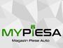 Mypiesa