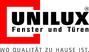 UNILUX ROMANIA