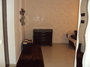 Apartment Luxor Busteni