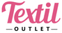 TextilOutlet