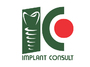 Implant Consult - Clinica Stomatologica